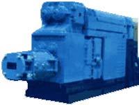 Extruder SMK-376