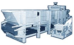 Box feeder SMK-352