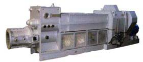 Extruder USM-50